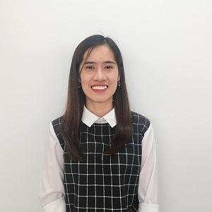 Cheen Colanggo (Cheen)