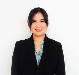 Daena Santos (Daena)