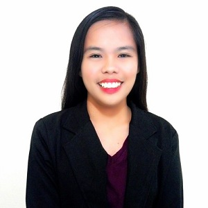 Janey Sumalpong(Janey)