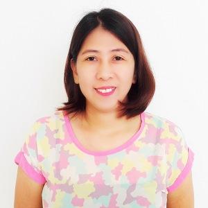 Josie Bautista(Josie)