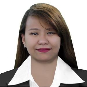 Kimberly Celestino (Kimberly)