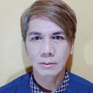 Marlon Castro (Mhiko)