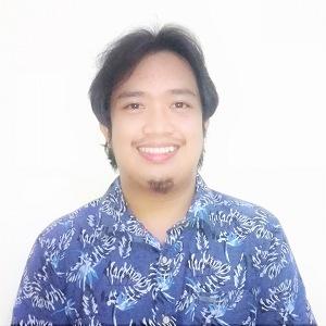 Michael Senadan (Mike)