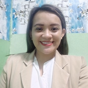 Monique Mendoza (Monique)