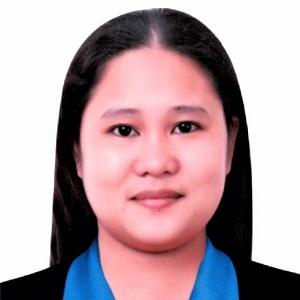 Rochelle Gulle(Rochelle)