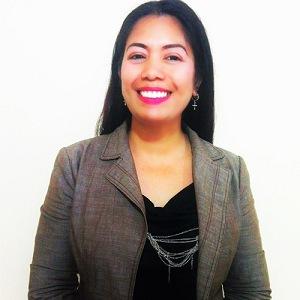 Mary Ann Zulueta (Sann)