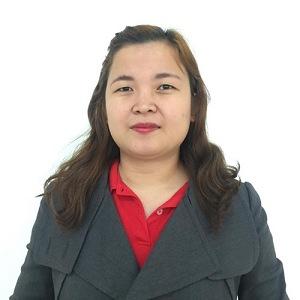 Sharon Uy ( Sharon )