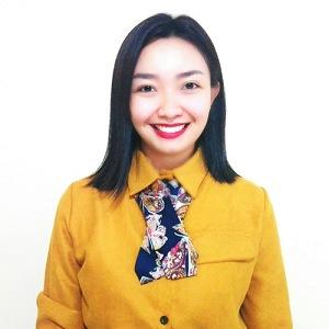 Sheng Sanao (Sheng)