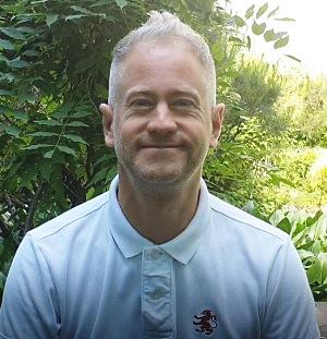 Benoit MAROTEL (Ben)