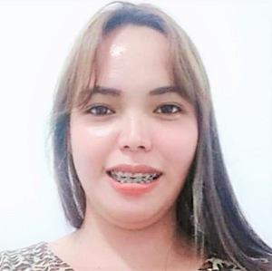 Arlene Guiao