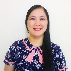 Emely Villanueva ( Emely )
