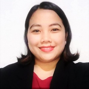 Fresie Joie Ramos Tamayo (Fresie)