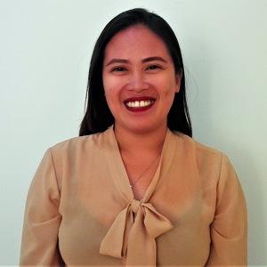 Jingky Abaniera (Jheng)