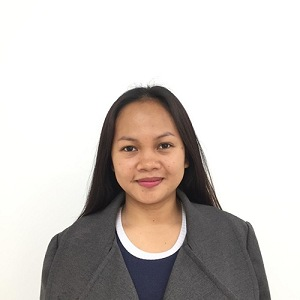 Leia Villanueva(Leia)