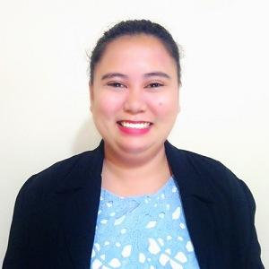 Jaymie Dela Cruz (Mimay)